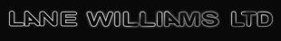 Lane Williams Ltd logo