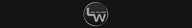 Lane Williams Ltd