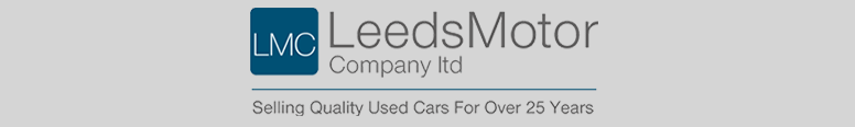 Leeds Motor Company (Kirkstall Road)