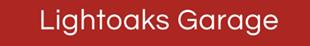 Lightoaks Car Sales logo