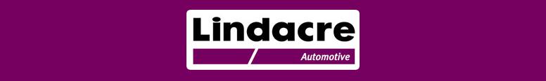 Lindacre Ipswich Ltd