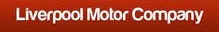 Motormill logo