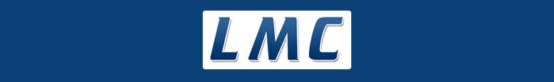 LMC Cars