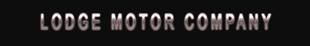 Lodge Motor Company logo