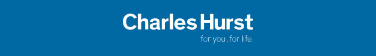 Charles Hurst Dacia Newtownabbey