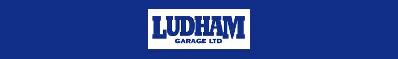 Ludham Garage