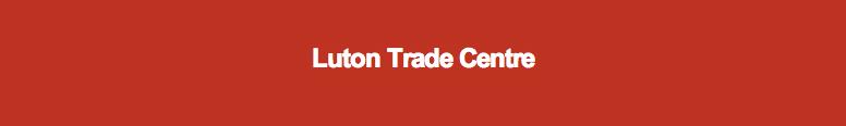 Luton Trade Centre
