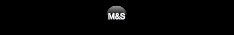 M & S Car Sales (Lancashire)