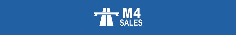 M4 Low Cost Vans