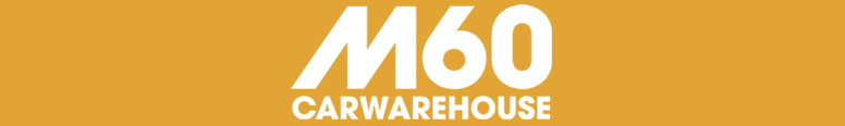 M60 Car Warehouse Ltd