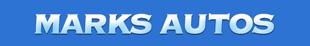 Marks Autos logo
