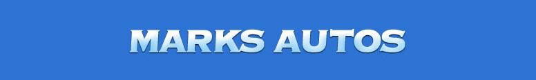 Marks Autos