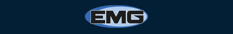 EMG Motor Group Boston