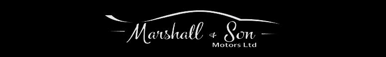 Marshall & Son Motors Ltd