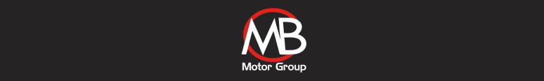 MB Motor Group Bradford