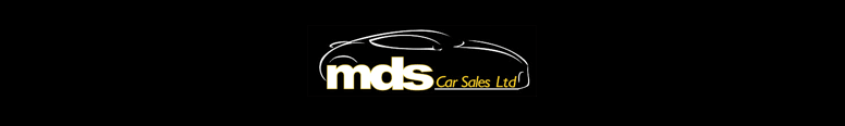 MDS Car Sales
