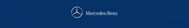 Mercedes Benz Croydon