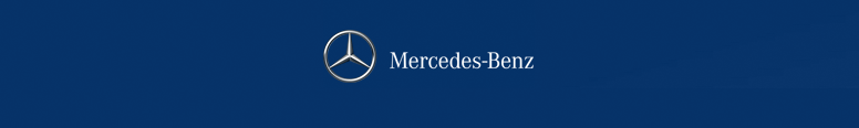 Mercedes-Benz Stourbridge