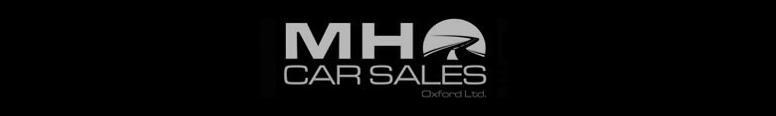 MH Car Sales