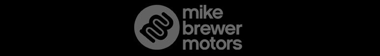 Mike Brewer Motors