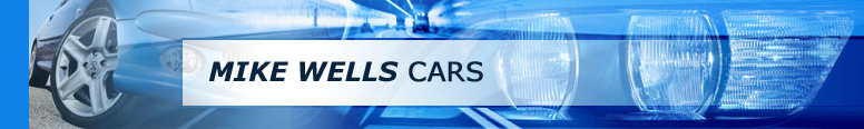 Mike Wells Cars ltd