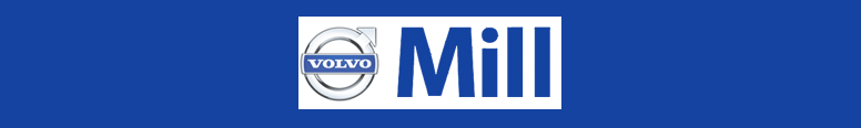 Mill Garages - Sunderland
