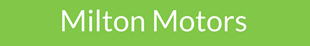 Milton Motors logo