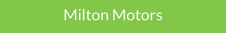Milton Motors
