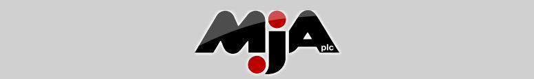MJA Car Sales Sunbury