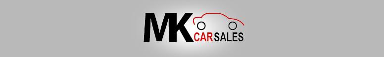 Mk Car Sales