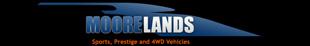 Moorelands logo
