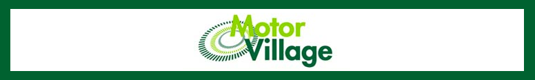 Motor Village Bristol