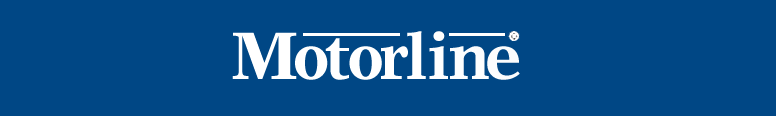 Motorline Renault Maidstone