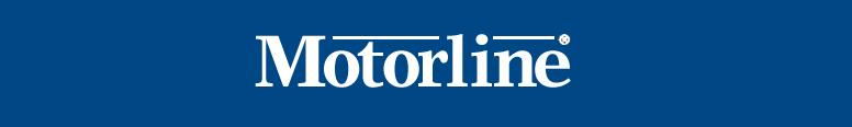 Motorline Toyota Canterbury