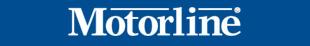 Motorline Toyota Horsham logo