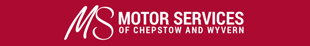 Motorservices Of Chepstow logo