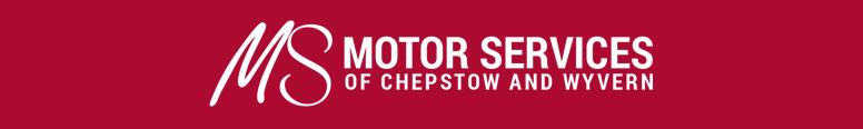 Motorservices Of Chepstow