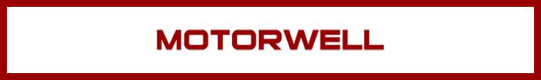 Motorwell