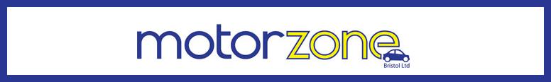 Motorzone Bristol