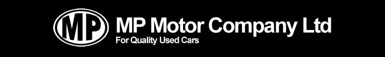 MP Motor Company Ltd