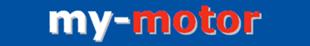 my-motor.net logo