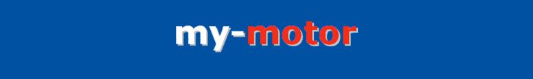 my-motor.net