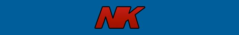 N K Motor Group