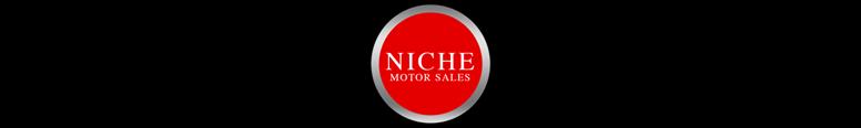 Niche Motor Company