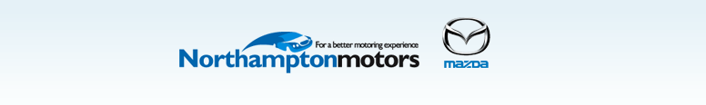 Northampton Motorpark