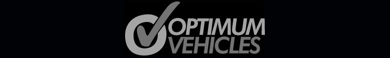 Optimum Vehicles Ltd