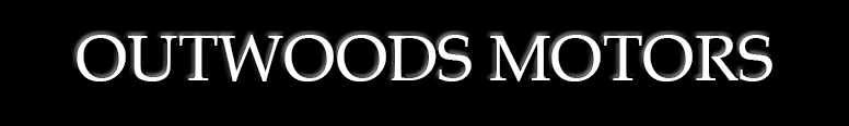 Outwood Motors