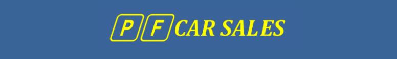 PF Car Sales