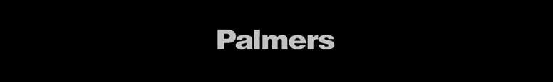 Palmers Citroen Watford