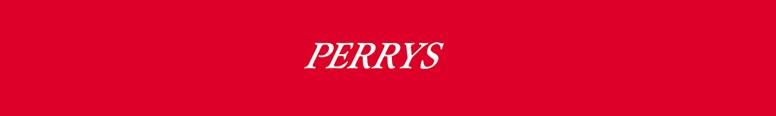 Perrys Burnley Vauxhall